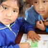Solaris Perú, UGEL Sur y cuatro municipios de Arequipa promueven plan de trabajo para mejorar Logros de Aprendizaje en niños de escuelas públicas