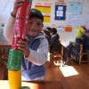 En La Libertad: Docente de Escuela Concertada obtiene Primer Puesto en Prueba Única Regional 2013