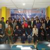 Más de cincuenta mil habitantes en Puno serán beneficiados con servicios integrales de salud