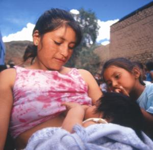 Estrategia ganadora que garantiza el desarrollo sanitario