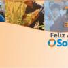 ONG Solaris Perú cumple 18 años de vida institucional impulsando Modelos de Gestión Concertada en 6 regiones