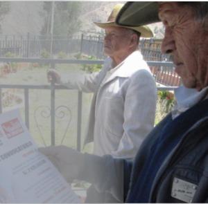 Gobierno Regional de la Libertad lanza convocatoria Procompite 2014 por 2.436 millones de soles, con asesoría de Solaris Perú