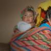 Arequipa desarrolla proyecto para prevenir desnutrición y anemia