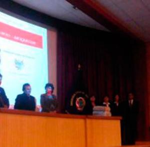 Escuela Concertada Solaris finalista en concurso de Proyectos de Innovación Escolar