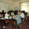 Escuela Concertada Solaris Calacota en Puno participa en Mesa de Consulta
