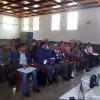 Autoridades electas garantizan implementación del Plan Concertado de Salud del distrito de San Pablo