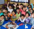 SOLARIS PERÚ: 19 AÑOS DE LABOR A FAVOR DE POBLACIONES VULNERABLES