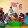 SOLARIS PERÚ: PROMOVIENDO MODELOS DE GESTIÓN CONCERTADA EN SALUD EN LA REGIÓN LAMBAYEQUE