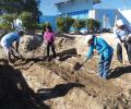 ESCUELA CONCERTADA SOLARIS EN  III ENCUENTRO NACIONAL DE BUENAS PRÁCTICAS DOCENTES