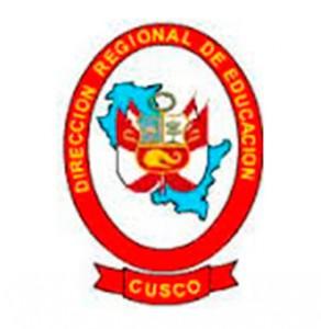 Direccion_educacioncusco