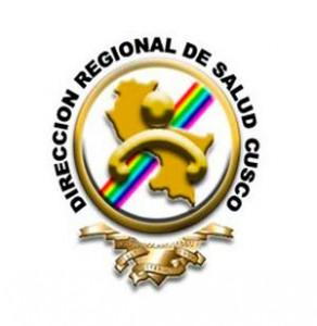 Direccion_saludcusco
