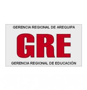 Gerencia_educacion