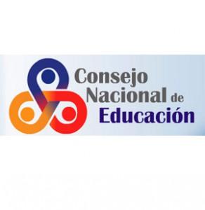 consejonacional