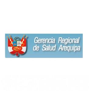 gerencia_regional