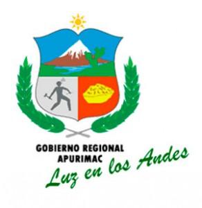 gobierno_apurimac