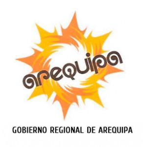 gobierno_arequipa