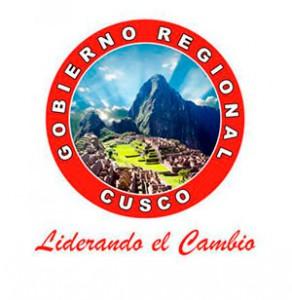 gobierno_cusco