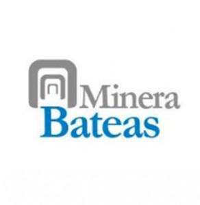 minera_bateas