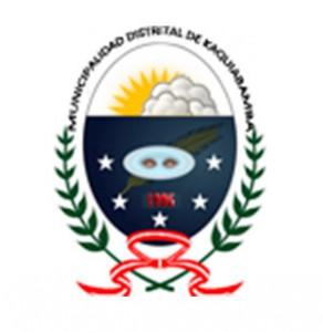 muni_Kaquiabamba