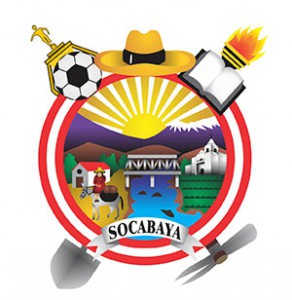 socabaya