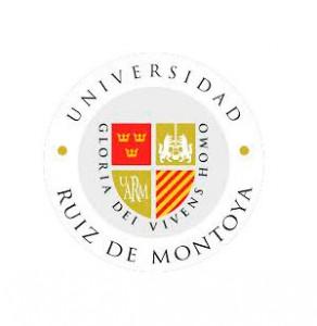 u_montoya