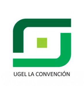 ugel_convencion