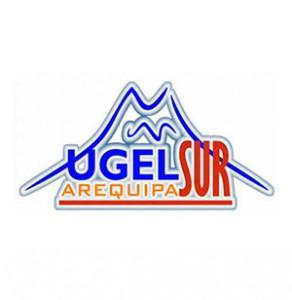 ugel_sur
